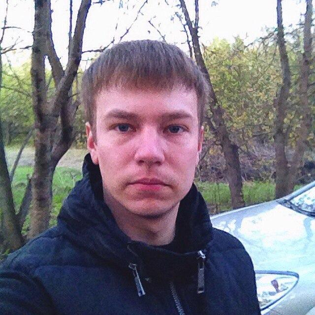 Александр Ногих, Белово - фото №14