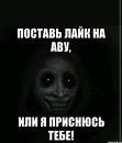 Фотоальбом Антона Дворяшина