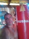Личный фотоальбом Сергея Клементьева