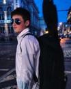 Личный фотоальбом Даниила Ляховского