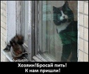 Шуплецова Ольга | Овидиополь | 40