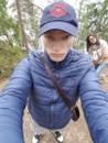 Личный фотоальбом Андрея Владимировича