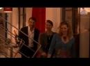 Тайны любви 6 сезон / 3 серия Любовь в Париже / Les mystères de lamour