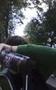 Чуланов Александр | Саратов | 23