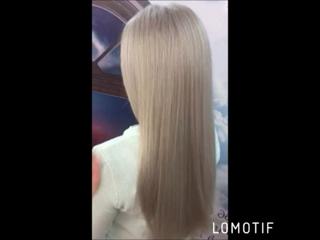 Роскошные оттенки блонда от стилистов студии красоты Далорес!✔Viber 89881774473 WhatsApp 89881774473
