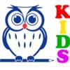 Британика KIDS/Детский центр