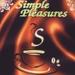 Кафе «Simple Pleasures» - Вконтакте