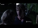 Clip_Девять жизней Хлои Кинг 1 сезон 6 серия00009019-34-27 online-video-cutter