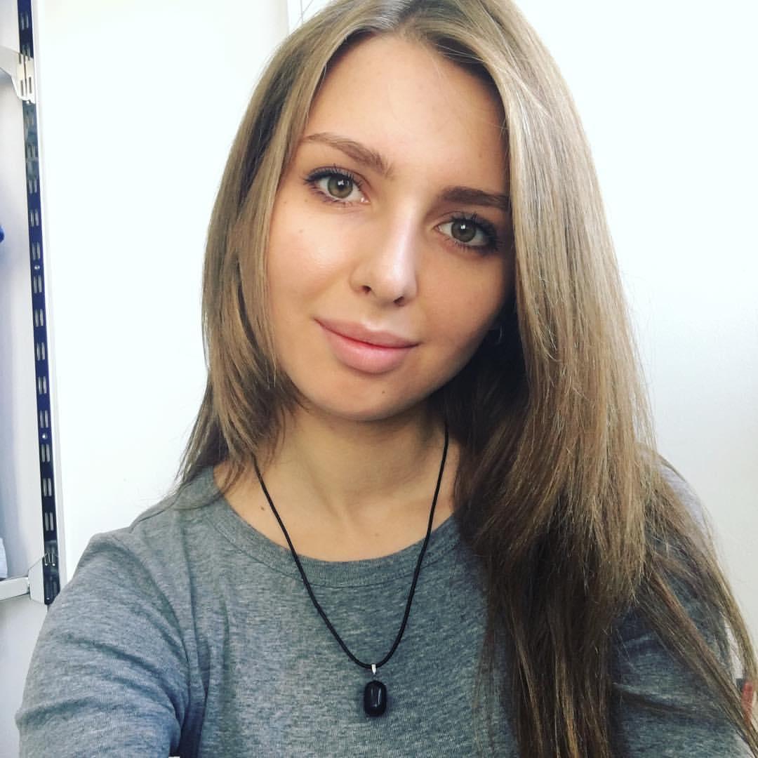 фото из альбома Любы Фурсеевой №12
