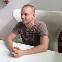 Дима Диссон фото №24