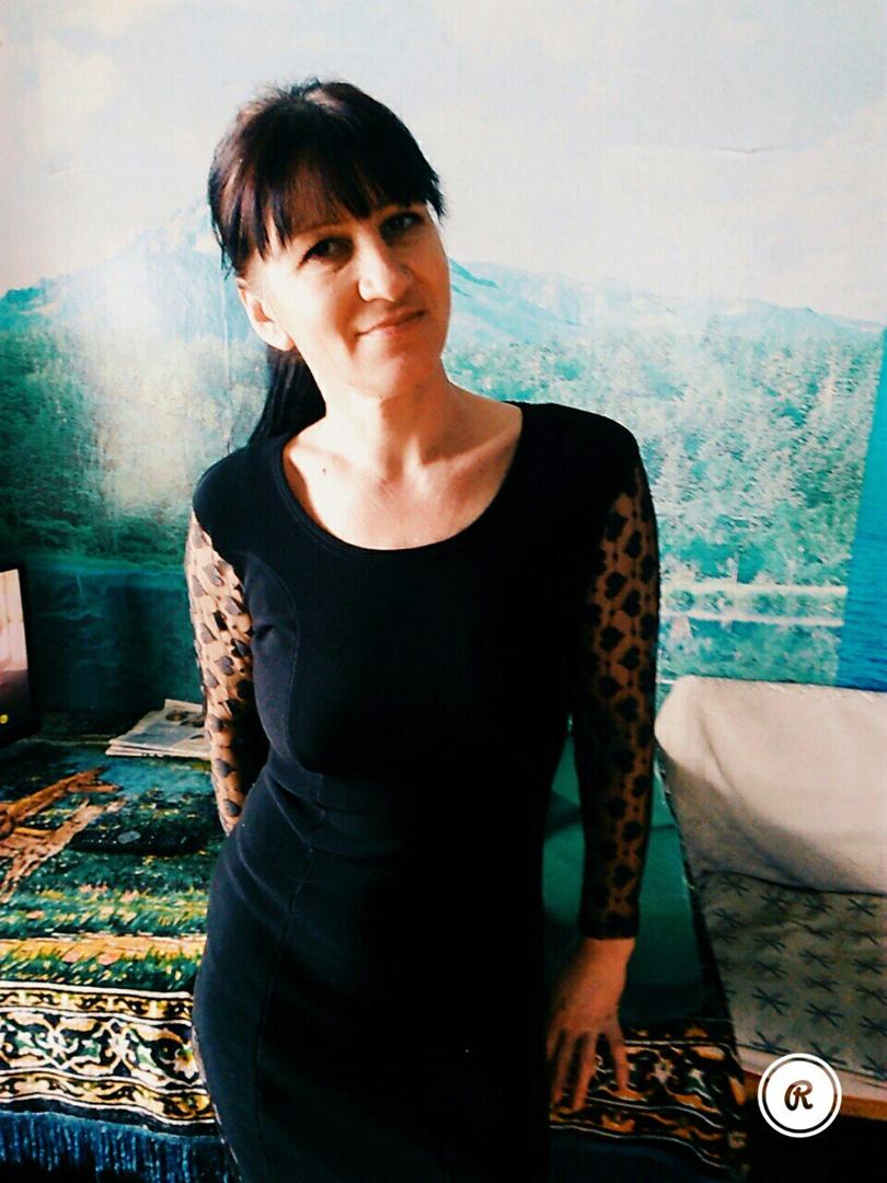 фото из альбома Светы Величенко №7