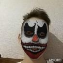 Личный фотоальбом Вадима Тукусера
