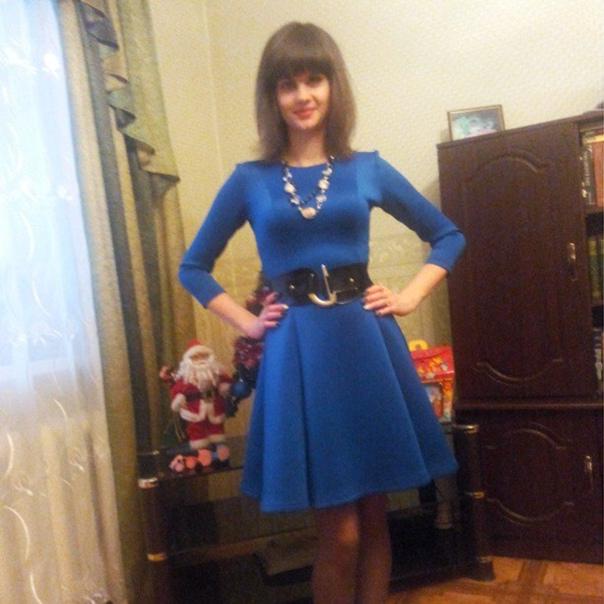 Катрин Шупик, 34 года, Запорожье, Украина