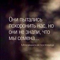 МагомедСадулаев