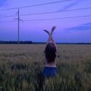Персональный фотоальбом Svetlana Ermakova