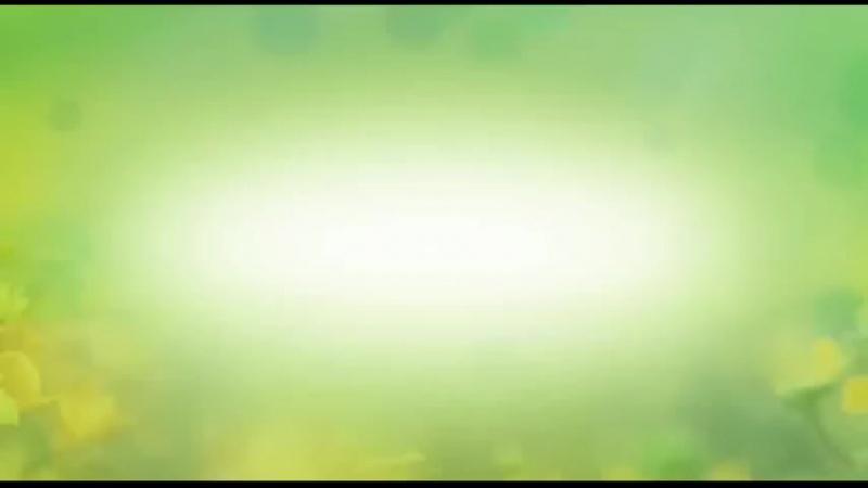 Идеальные ягодицы за 2 недели - Все буде добре - Выпуск 513 - 15.12.2014 - Все будет хорошо
