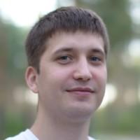 Фотография профиля Максима Войтенко ВКонтакте