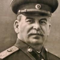 Личная фотография Вячеслава Дербенёва