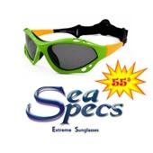 SeaSpecs Classic