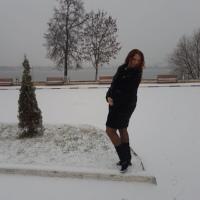Ирина Темникова фото №17