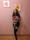 Фотоальбом Алины Иваненко