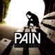 Axcel Lence - Pain