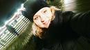 Вероника Фёдорова, 28 лет