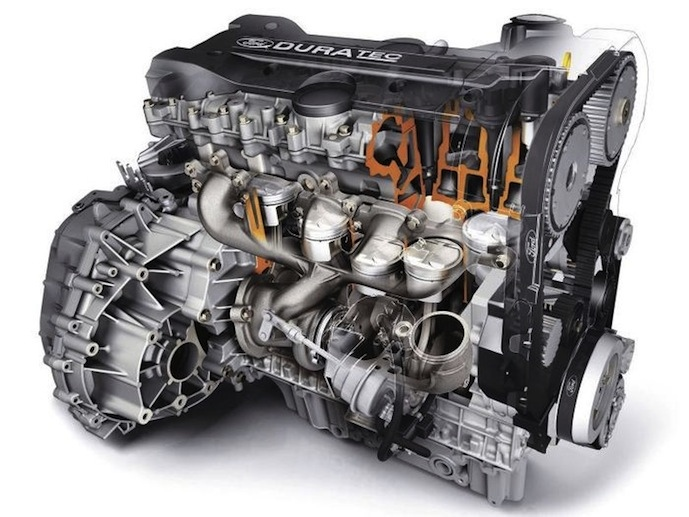 Нужно ли нам обкатывать двигатель внутреннего сгорания?