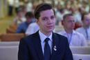 Alexander Svinin фотография #29