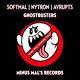 Halloween Scream Team - Ghostbusters