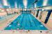 О пользе плавания, image #2