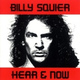 Billy Squier - Don't Let Me Go