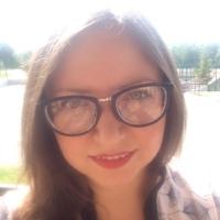 Виктория Плужникова фото №44