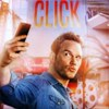 Click'