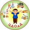 Центр дополнительного образования для детей Окт