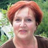 Валентина Чикильдина