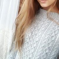 ЕкатеринаОдинцова