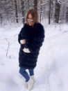 Фотоальбом Марии Ермачковой