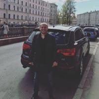 Дмитрий Маркушевский фото №10