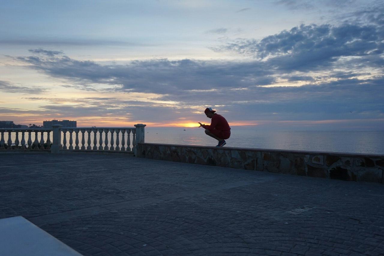 фото из альбома Виктора Тищенко-Маевского №15