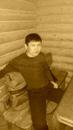 Персональный фотоальбом Жасұлана Ғалымова