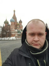 Saenko Ruslan   Wismar   5
