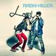 Najm, Nelson C - Most Beautiful Man (Dubstep Radio Edit)