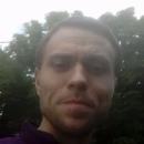 Шмондин Герман |  | 25