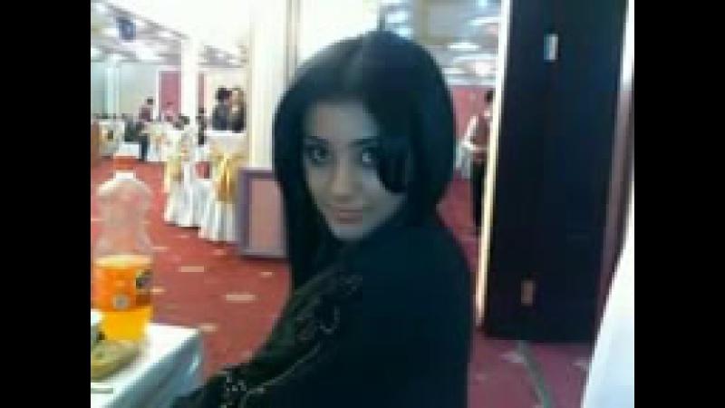 Kamola_(akram)_-_yolg_izim_mani.3gp