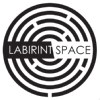 labirint.space