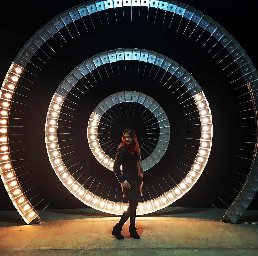 фото из альбома Инны Пустовит №14