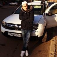 Фотография профиля Филиппа Иванова ВКонтакте