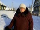 Личный фотоальбом Натальи Соколовой