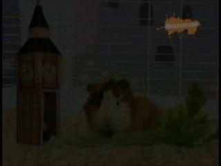 Чудо-Зверята 12